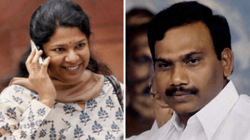 CBI, ED to challenge special court's verdict on 2G scam