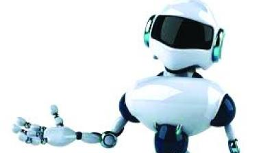 Bengaluru already has a wide variety of culinary experiences and we are confident that the robots will be welcomed with open arms in Bengaluru, Robot Restaurant founder Venkatesh Rajendaran said. (Photo: Representational)