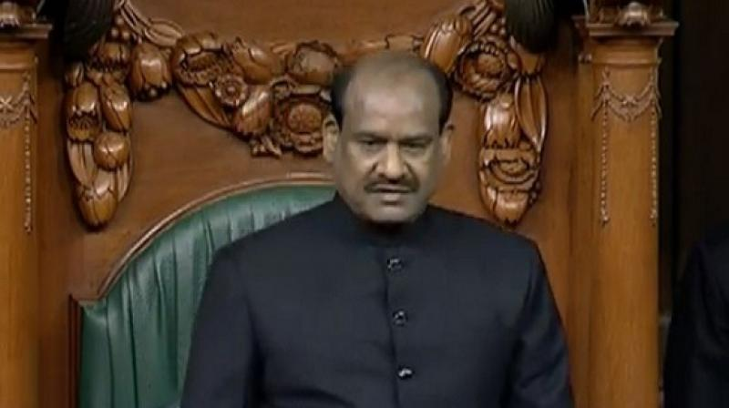 The bill seeks to amend the Chit Funds Act, 1982, which provides for the regulation of chit funds, which are an indigenous business in India and have conventionally satisfied the financial needs of low-income households.  (Photo: ANI)