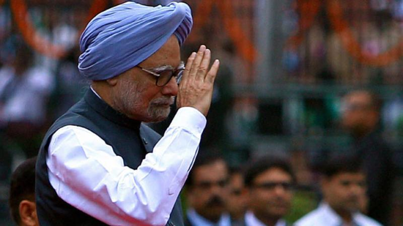 Prime minister manmohan singh wife sexual dysfunction