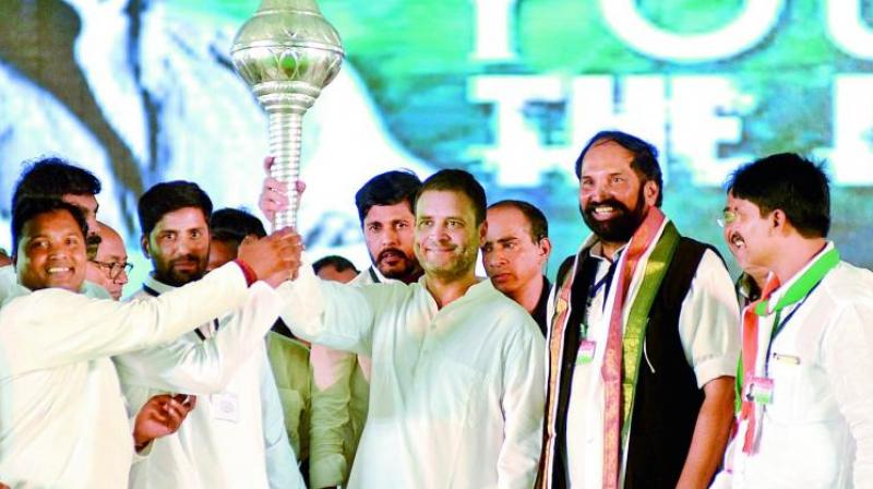 telangana-pre-poll-news-ap-news-specilly-trained-p