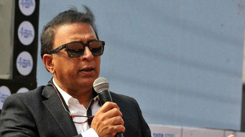 The 69-year-old further stated that Imran could improve the strained ties between India and Pakistan. (Photo: PTI)