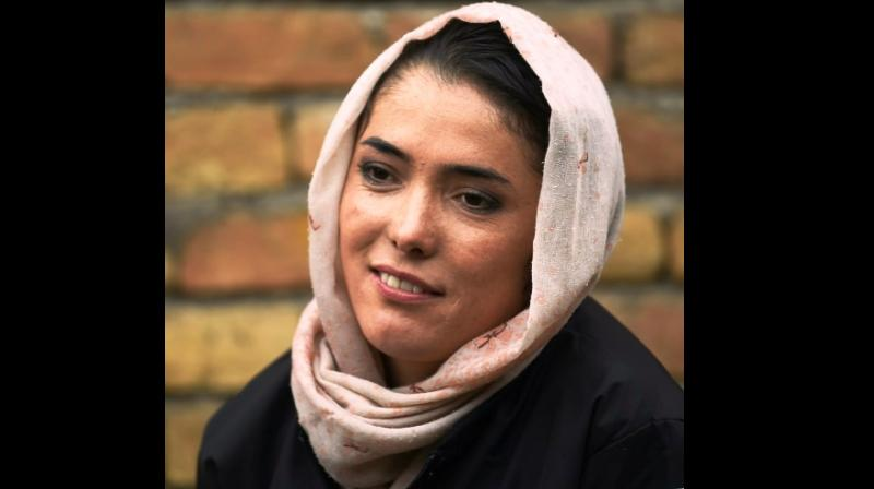 Women were more vulnerable than anyone during the Taliban regime. (Photo: AFP)