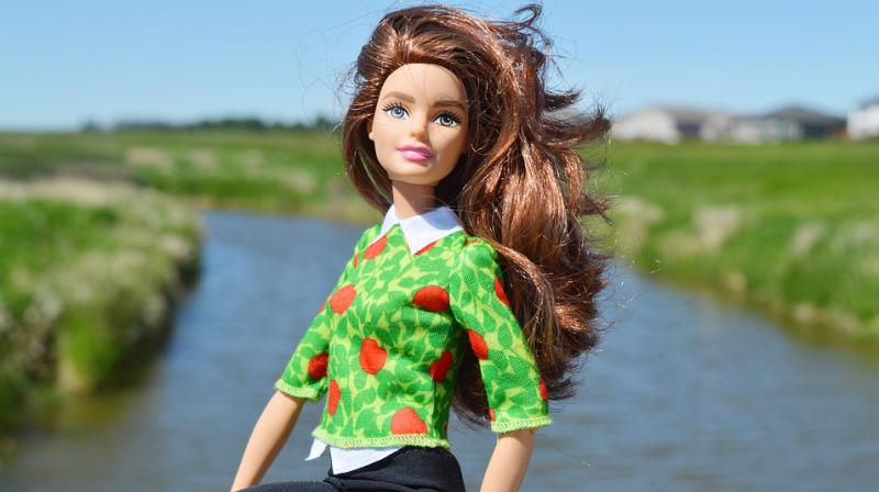 Recently Barbie has launched a doll inspired by Japanese tennis star Naomi Osaka bringing a new list of 20 inspiring women. (Photo: Pixabay)