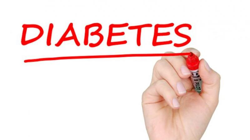 Recent advances have revolutionised monitoring devices to long-acting injectable and oral anti-diabetes drugs (OADs).  (Representational Image)