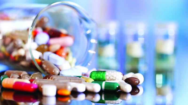 India, which first issued a set of guidelines for biosimilars back in 2012, will revise the guidelines again to include orphan drugs and reduce the time needed for approval of clinical trials.