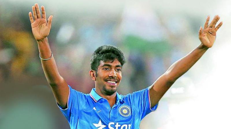 India vs Australia 2nd T20I at Bengaluru