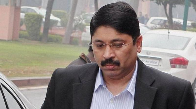 The judge directed the CBI to file its counter petition and posted the matter to October 3. (Photo: File)