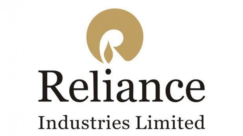 "The twin deals along with deleveraging of telecom arm Jio's infrastructure assets will help Reliance become ""a zero-net debt company within the next 18 months, that is by March 31, 2021, Reliance Industries chairman Mukesh Ambani said at the company's annual general meeting."