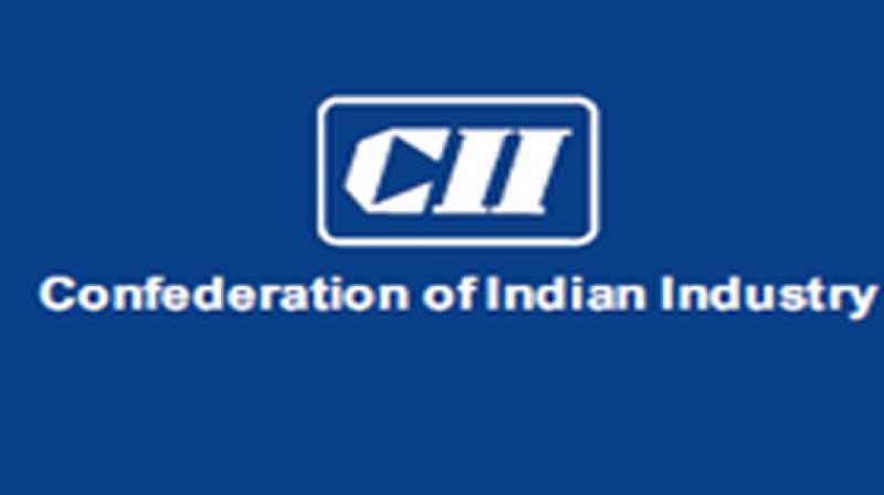 CII would focus on high growth sectors like manufacturing, automobiles, information and communication technology as part of its move to enhance industry's core competitiveness, said Southern Region Chairman Sanjay Jayarathnavelu.