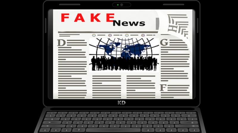 State lawmakers in America are pushing schools to put more emphasis on teaching students how to tell truth from lies. (Photo: Pixabay)