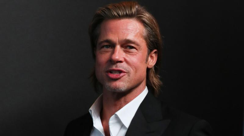 Brad Pitt 'was almost set to play Neo' in 'The Matrix'