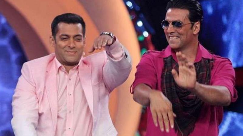 forbs-india-rankings-celebrities-heroes-tollywood-