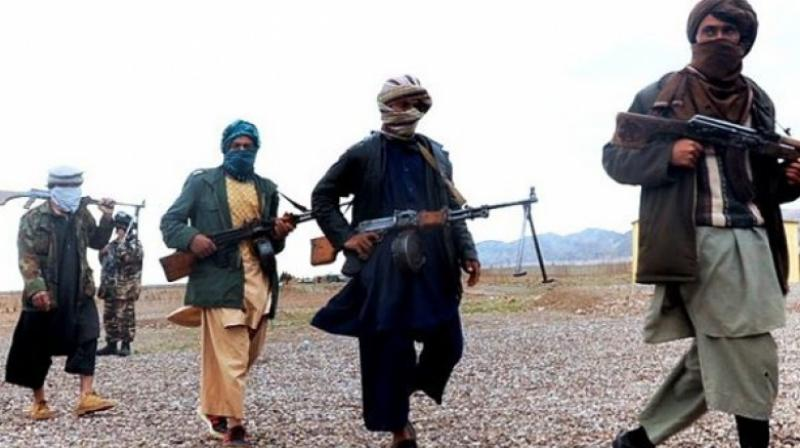 Pakistan is a key player in the talks between the Taliban and the US in an effort to end the war in Afghanistan and allow withdrawal of American troops. (Photo: AFP / File)