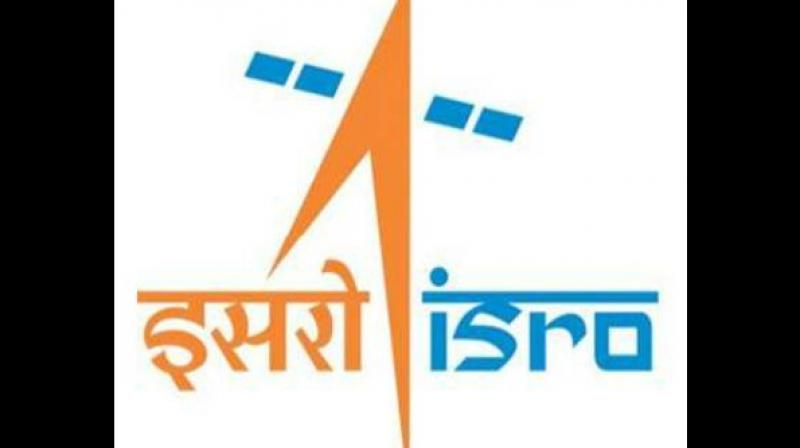 ISRO hits century; launches Cartosat satellite, 30 others
