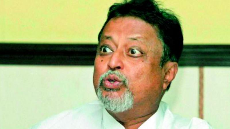 'The Singur movement by Mamata Banerjee was a mistake and completely wrong. It neither served the purpose of industry nor agriculture,' the former Trinamool leader said. (Photo: File)