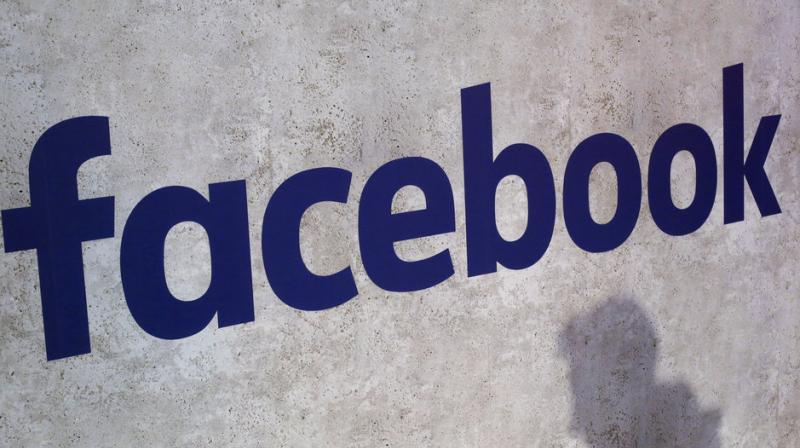 Facebook is aware of the media reports and are currently assessing next steps.