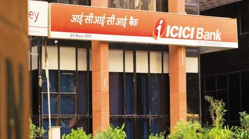 Private sector lender ICICI Bank on Tuesday said the RBI has approved Sandeep Bakshi's appointment as Managing Director and CEO of the bank for three years.