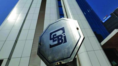Sebi has raised open offer limit from 15 per cent to 25 per cent for a hostile takeover, now it should also raise 5 per cent creeping acquisition limit as in such a market condition when the foreign portfolio investors are selling and stocks are seeing heavy price correction companies can face hostile take over.