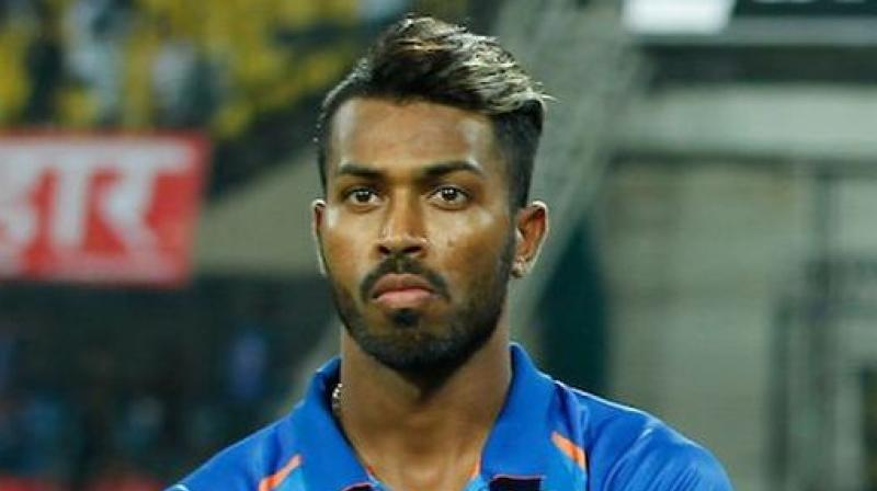 Image result for hardik pandya