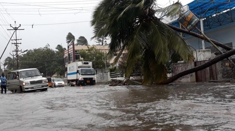 kerala-heavy-rain-problems-kanyakumari-kamal-hassa