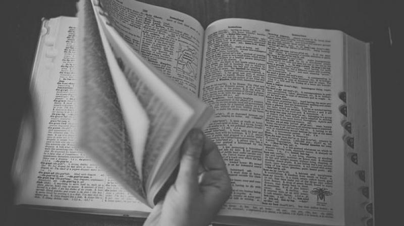 Scientists, including those from the Max Planck Institute for the Science of Human History in Germany, analysed 81 Austronesian languages based on a detailed database of grammatical structures and lexicon. (Photo: Pixabay)