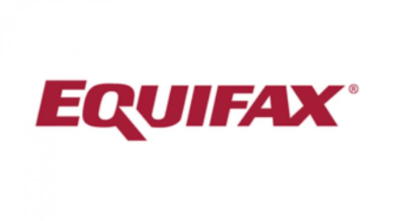 The settlement money would also resolve a nationwide consumer class-action lawsuit against Equifax.