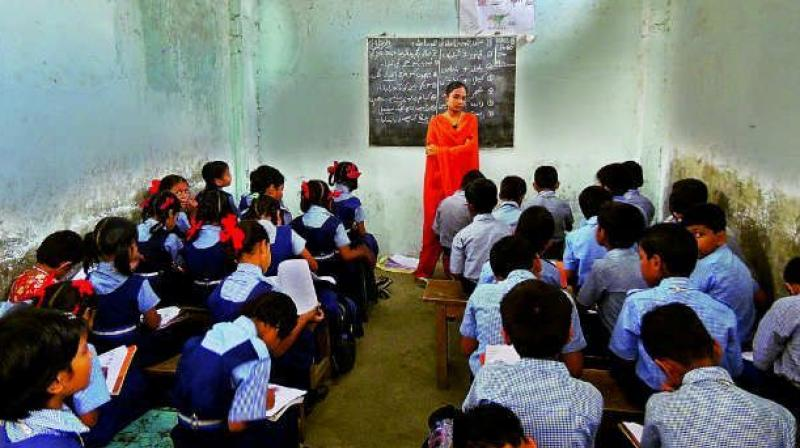 CBSE takes out reference to Nadar women