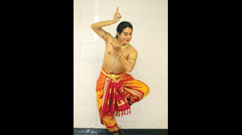 J. Suryanarayanamurthy