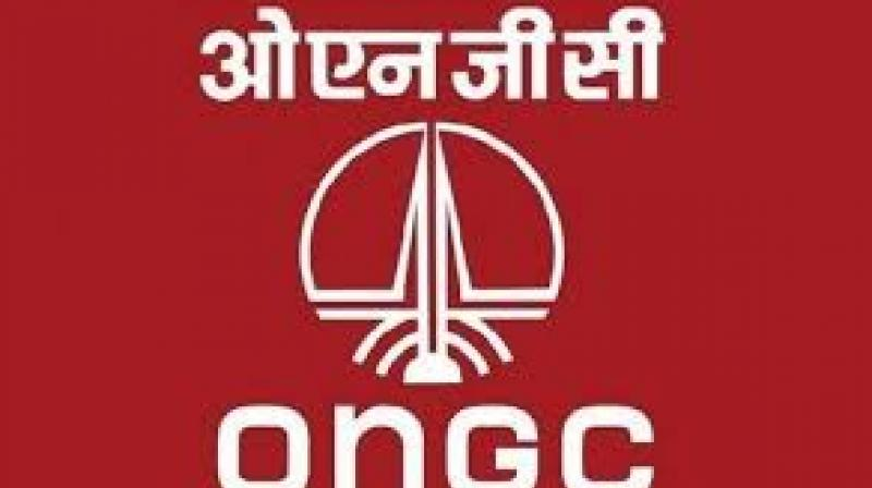Oil and Natural Gas Corp (ONGC)