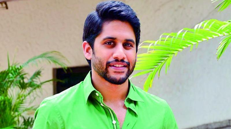 naga-chaitanya-latest-movies