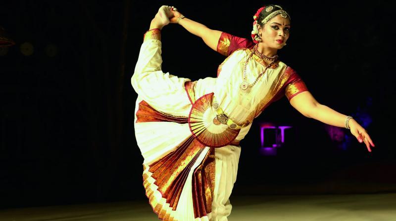Bhavana Gowri Penubolu