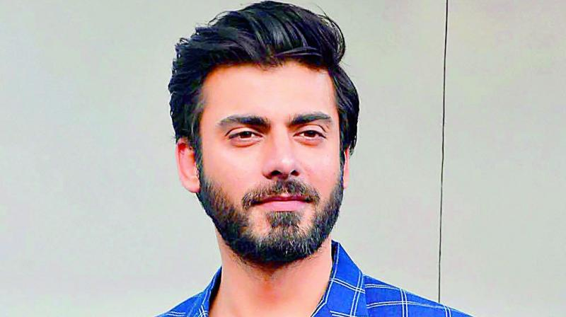 Fawad Khan will now move ahead to explore options in the West.