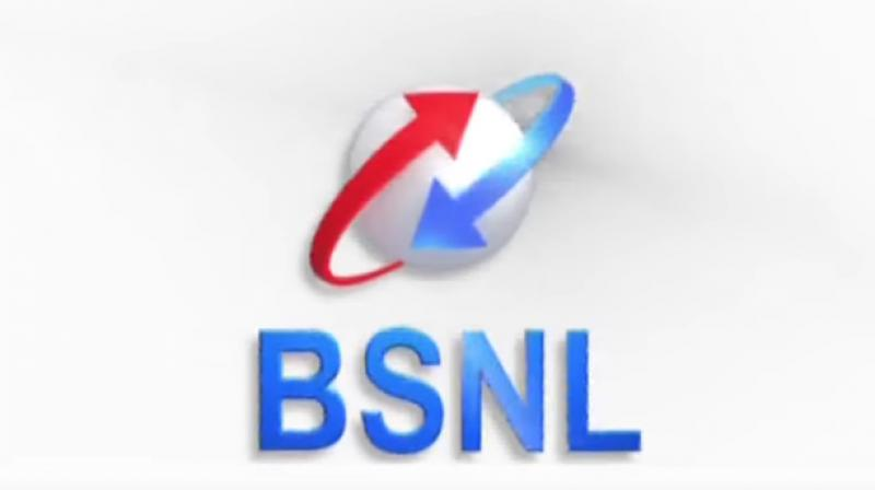 BSNL to replace all 2G sites with 3G and roll out 4G services