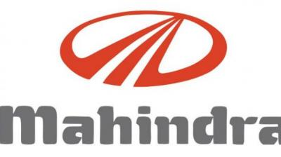 Mahindra's farm equipment business also revenue declined 9.8 per cent at Rs 3,631.5 crore compared with Rs 4,028 crore last year, and the EBIT was down 13.7 per cent at Rs 702 crore as against Rs 803 crore year-on-year.