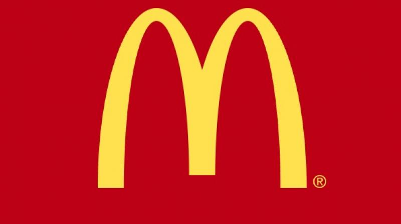 Fast food giant McDonald's Indian arm has reached a settlement with former partner Vikram Bakshi, acquiring full ownership in their joint venture Connaught Plaza Restaurants Ltd, reports said on Thursday. (Photo: File)