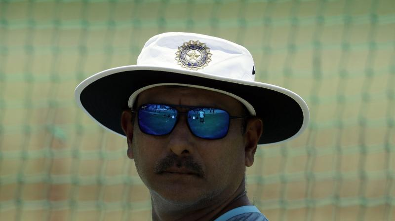 India are slated to tour Australia for three T20 internationals, four Test matches, and three ODIs from November 21 to January 18. (Photo: AP)