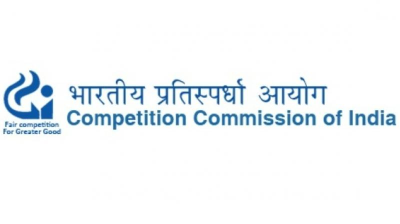 As a market regulator, it would give us insights into what we need to be watchful of, and what we need to do. This, would also enable the Commission to craft a competition advocacy strategy and recommendations tailored to the needs of the telecom sector, said CCI Chairman Ashok Kumar Gupta.