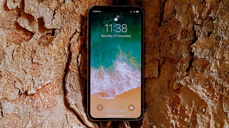From being the first one to master the touchscreen to now being the first ones to go with a full front display and eliminating the home button and fingerprint scanner, Apple has set a benchmark with its Anniversary Edition iPhone X this year. Apple states that the iPhone X will set the path for the future mobile phone.