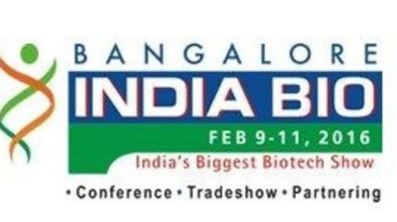 The information technology, biotechnology and science and technology department of Karnataka would organize the event in the month of February every year.