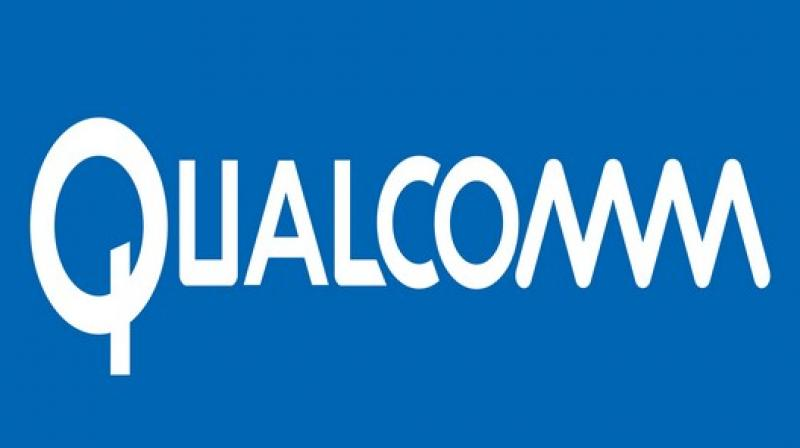 Qualcomm's New 5G Chips Target Budget Smartphones in 2020