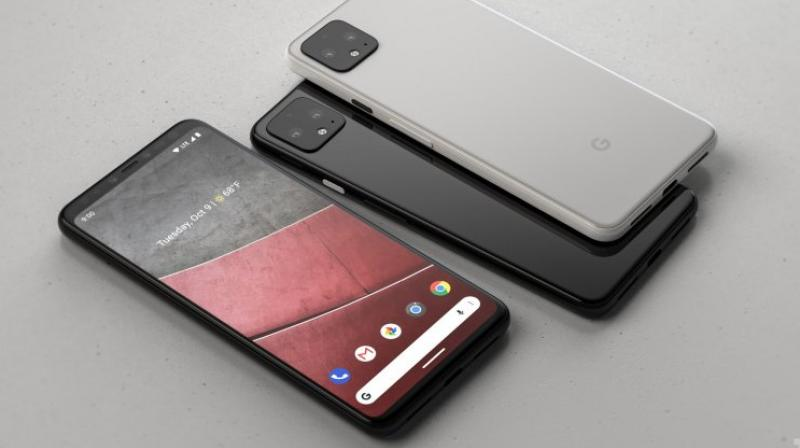 It is hinted at that the new Assistant on the Pixel 4 will use lesser data-collecting features. (Photo: BGR)