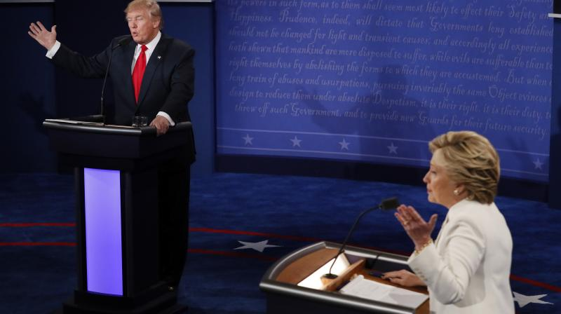 debate on tv viewing is harmful for children