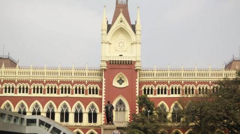 Calcutta HC stays West Bengal panchayat poll process till further orders