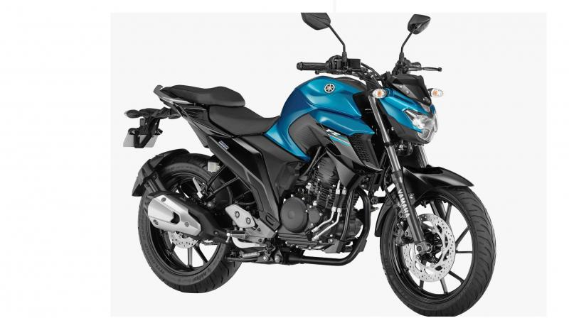 Yamaha Pm D Price