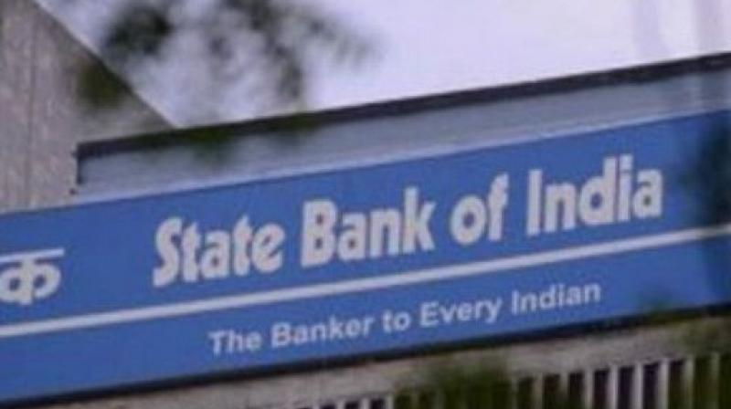 The bank will issue 41,159 non-convertible, taxable, redeemable, subordinated, unsecured debt instruments in the nature of debentures of face value of Rs 10 lakh each.