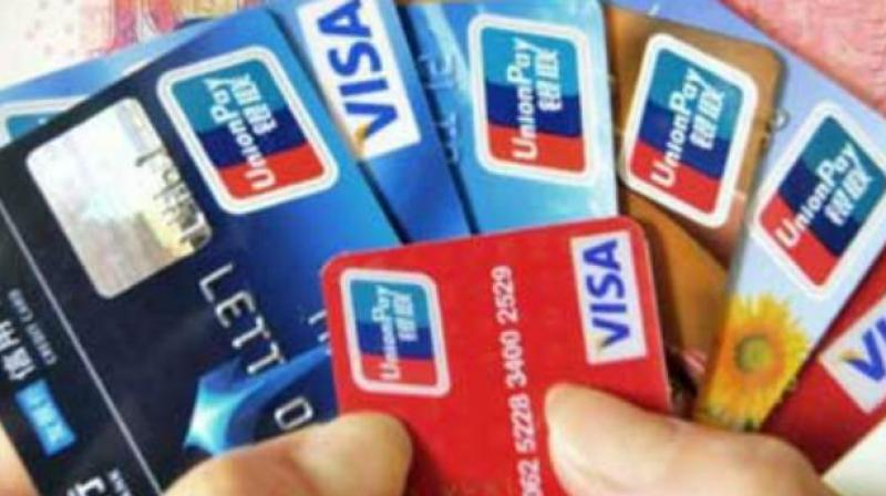 Immediate Credit Card >> Instant Refunds On Flipkart For Visa Debit Card Users