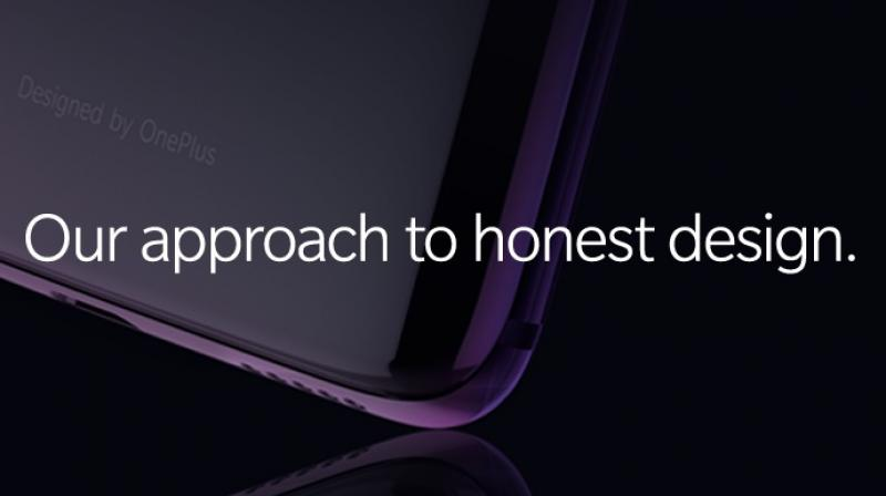 OnePlus 6 will be powered by the Qualcomm Snapdragon 845 and paired (up to) 8GB of RAM and 256 GB of storage.