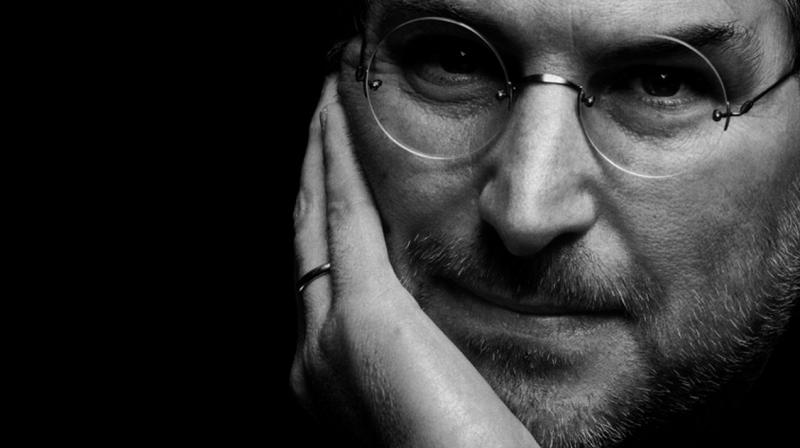 """Gates says that Steve Jobs was able to bring """"some incredibly positive things"""" along with his strong attitude."""