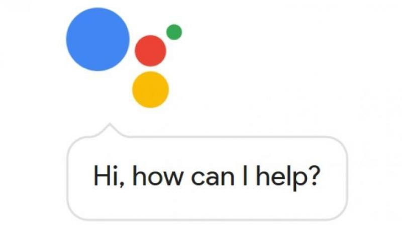 Google Lens is Coming to the Assistant on the Pixel 2